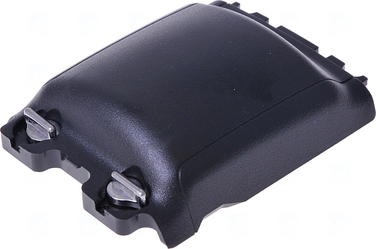 Kryt k baterii T6 power WA3010, 1050192-002