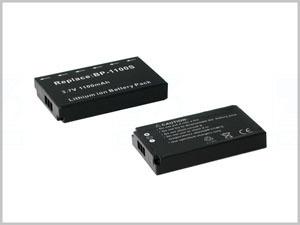 Baterie T6 power BP-1100S
