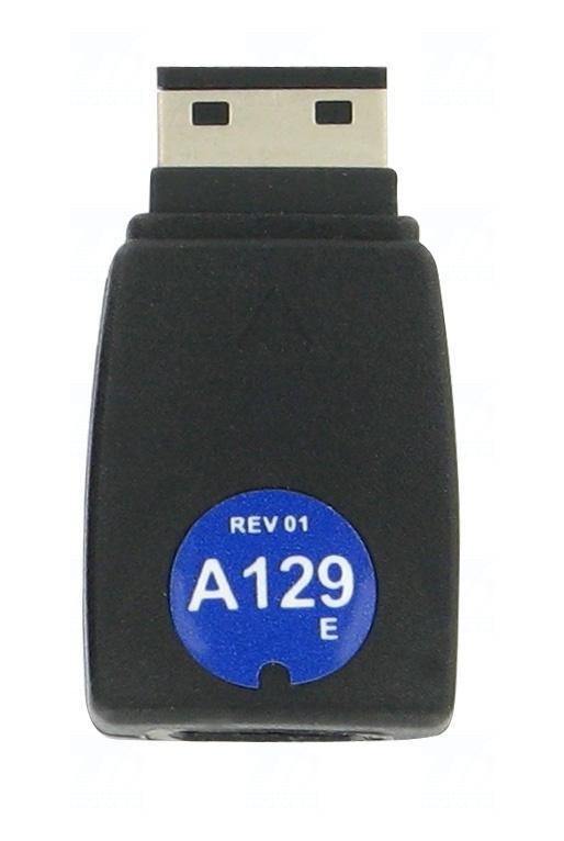 iGo Power Tip A129, Samsung
