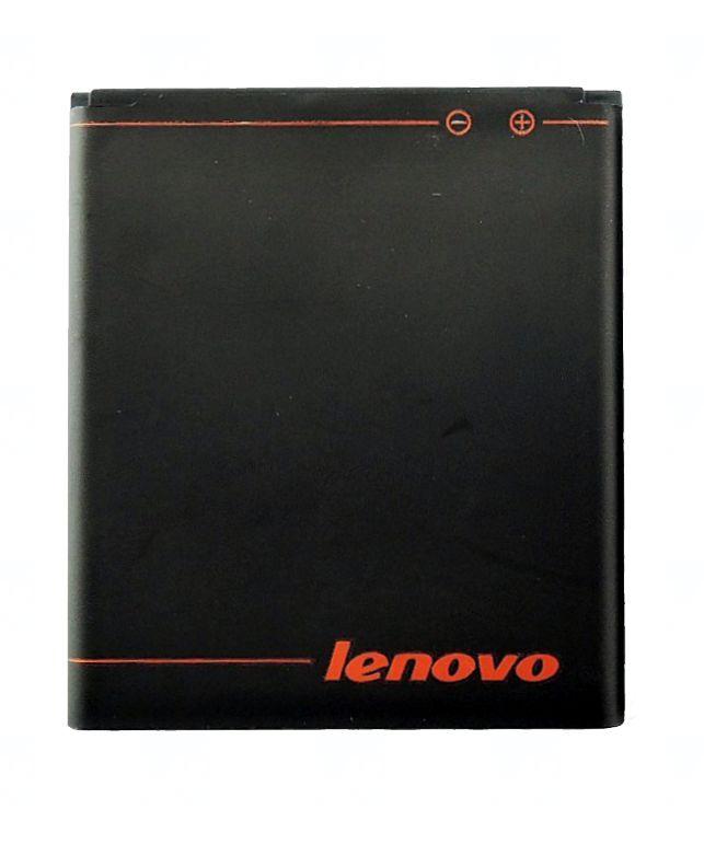 Baterie originál Lenovo BL253, Li-pol, 2050mAh, bulk