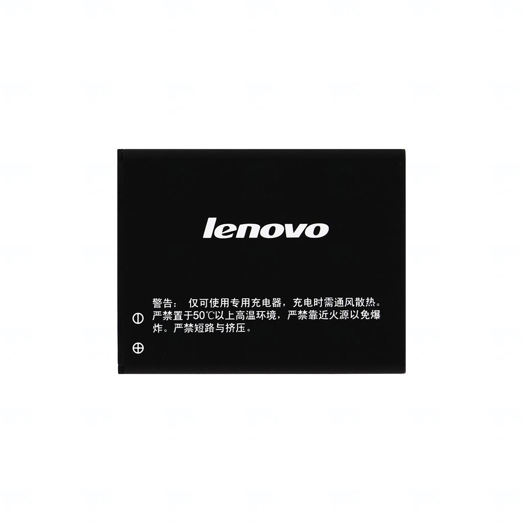 Baterie originál Lenovo BL171, Li-pol, 1500mAh, bulk