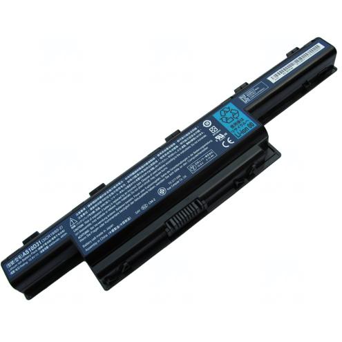 Baterie originál Acer AS10D41, AS10D31, AS10D51, AS10D61, AS10D71, AS10D3E, AS10D73, AS10D75, BT.00603.111, BT.00603.117, LC.BTP00.123, AK.006BT.075
