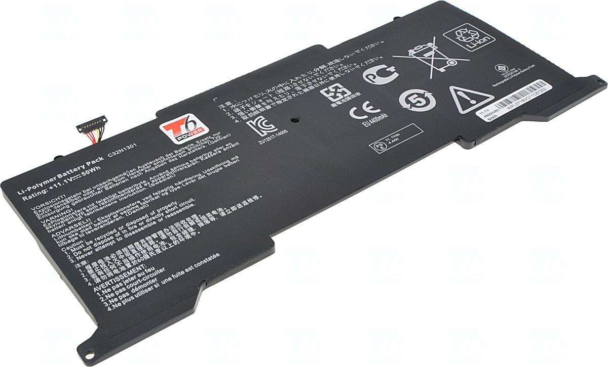 Baterie T6 power C32N1301, 0B200-00510000