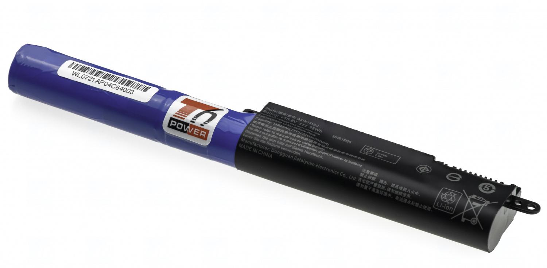 Baterie T6 power A31N1519, A31LO4Q, 0B110-00390100, 0B110-00390000, 0B110-00390200, 0B110-00390300