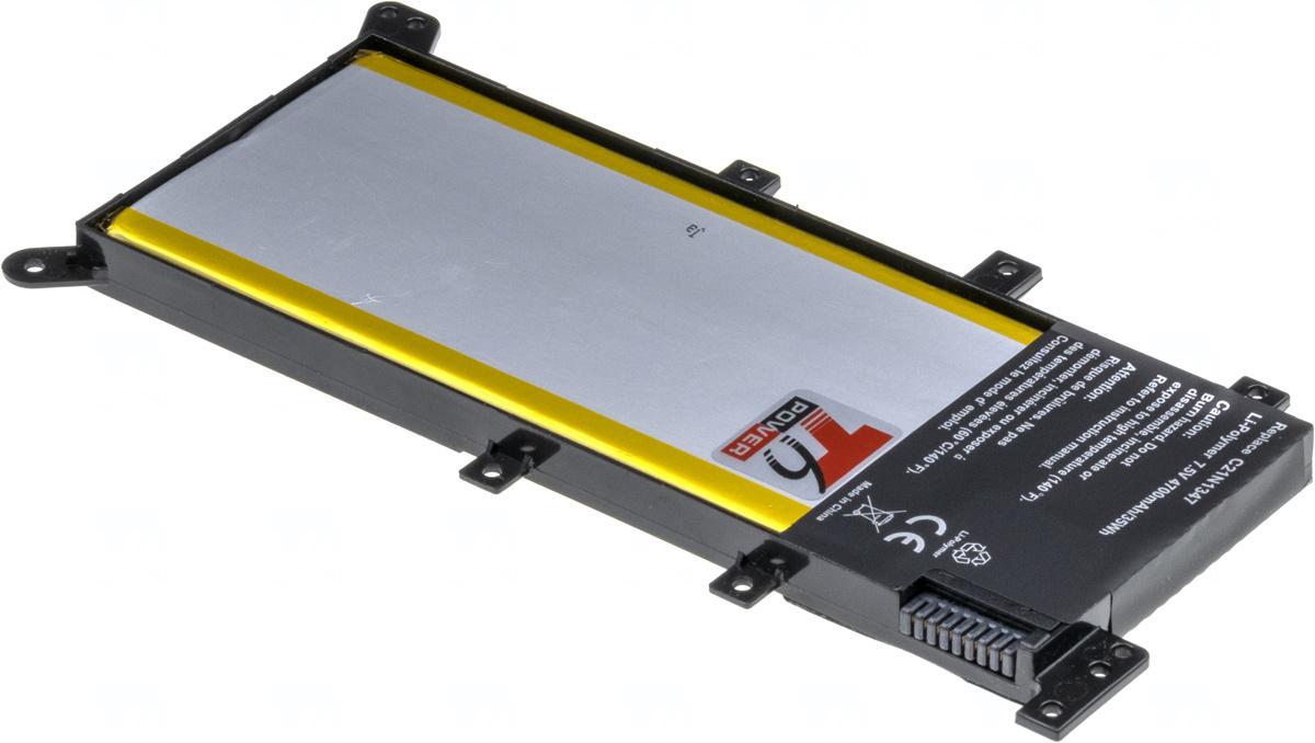 Baterie T6 power C21N1347, 0B200-01200000, 0B200-01200100, 0B200-01200200, 0B200-01200300, 0B200-01200400