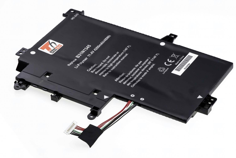 Baterie T6 Power B31N1345, 0B200-00990000, 0B200-00990100