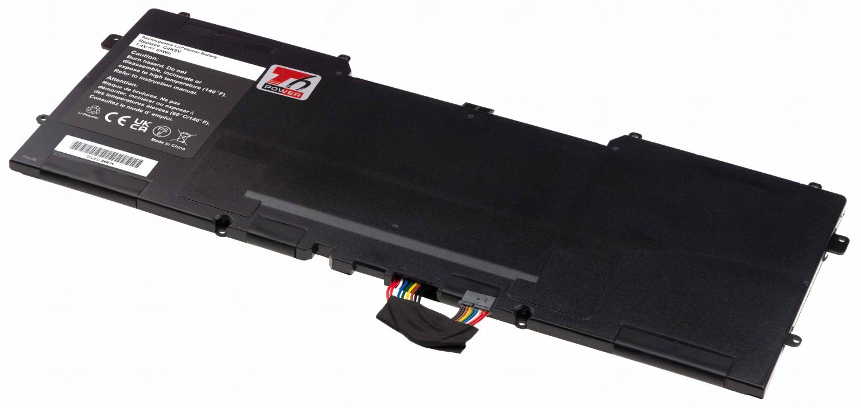 Baterie T6 power Y9N00, 489XN, WV7G0, PKH18
