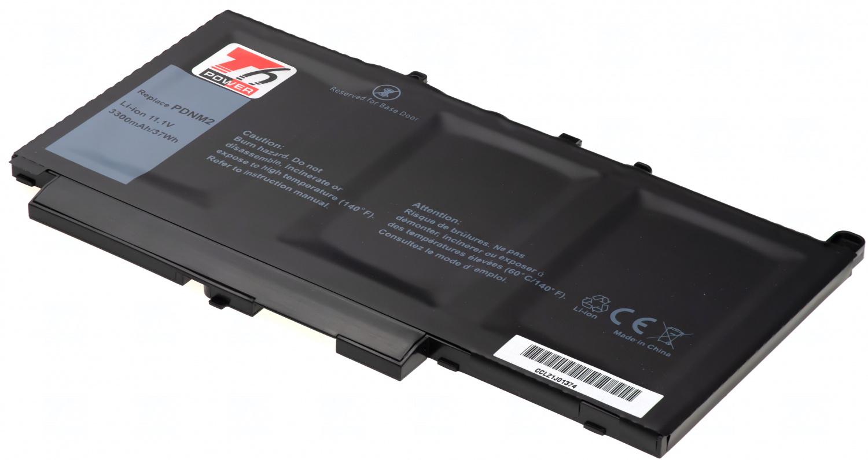 Baterie T6 power 579TY, F1KTM, PDNM2, 451-BBWR, 7CJRC, 21X15