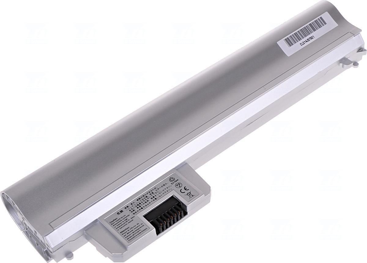 Baterie T6 power 628419-001, 628869-001, XQ504AA, GB06, HSTNN-OB2D