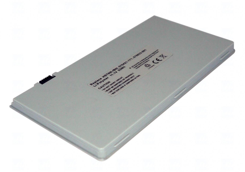 Baterie T6 power 576833-001, 570421-171, HSTNN-IB0I, HSTNN-XB0I