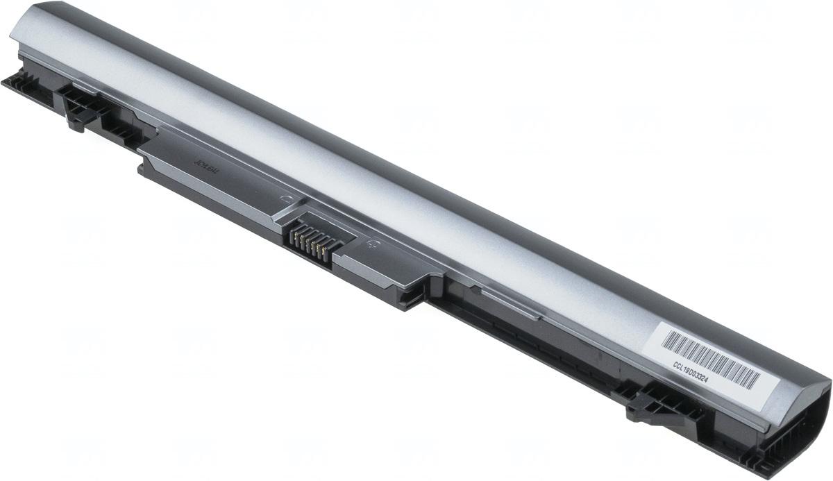 Baterie T6 power Basic 708459-001, RA04, H6L28AA, HSTNN-IB4L, HSTNN-W01C, 768549-001, 745662-001, RA04040XL, 707618-121, 707618-141