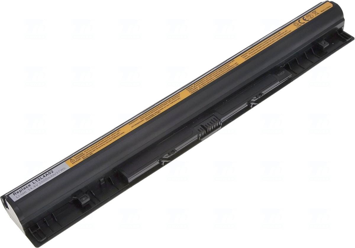 Baterie T6 power L12S4E01, L12M4A02, L12L4A02, L12L4E01, L12M4E01, L12S4A02, 888015457, 88801545, 121500171, 121500172, 121500173, 121500174, 121500175, 121500176