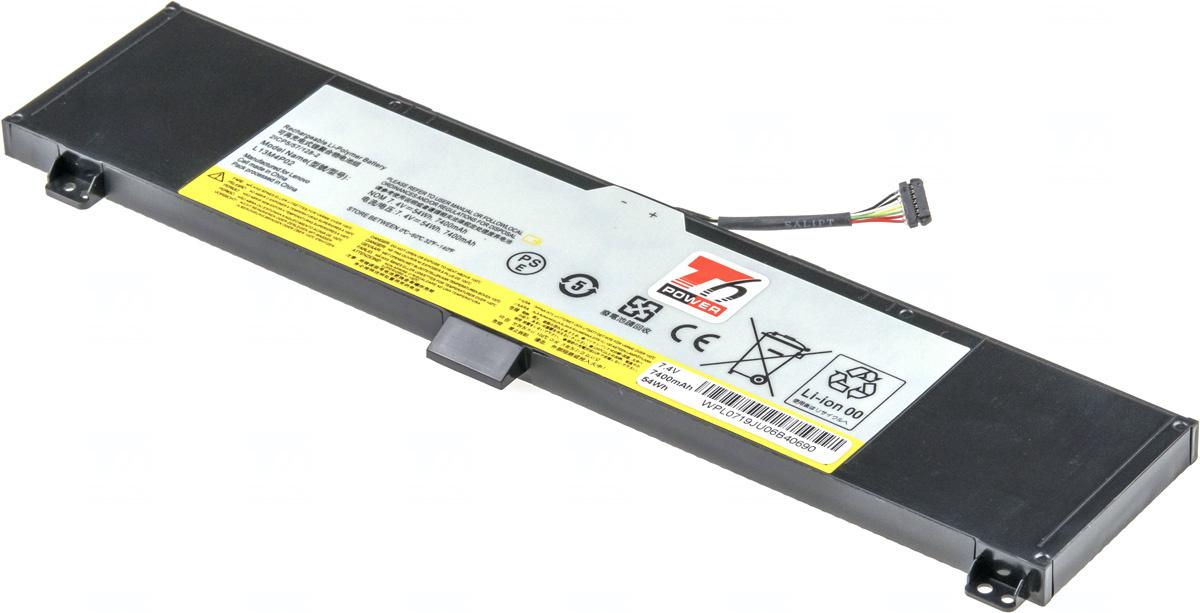 Baterie T6 power L13M4P02, L13N4P01, 5B10K10190