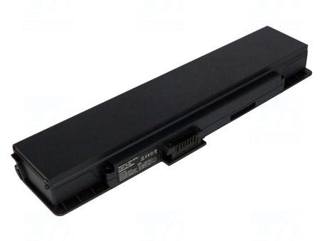 Baterie T6 power VGP-BPL7, VGP-BPS7