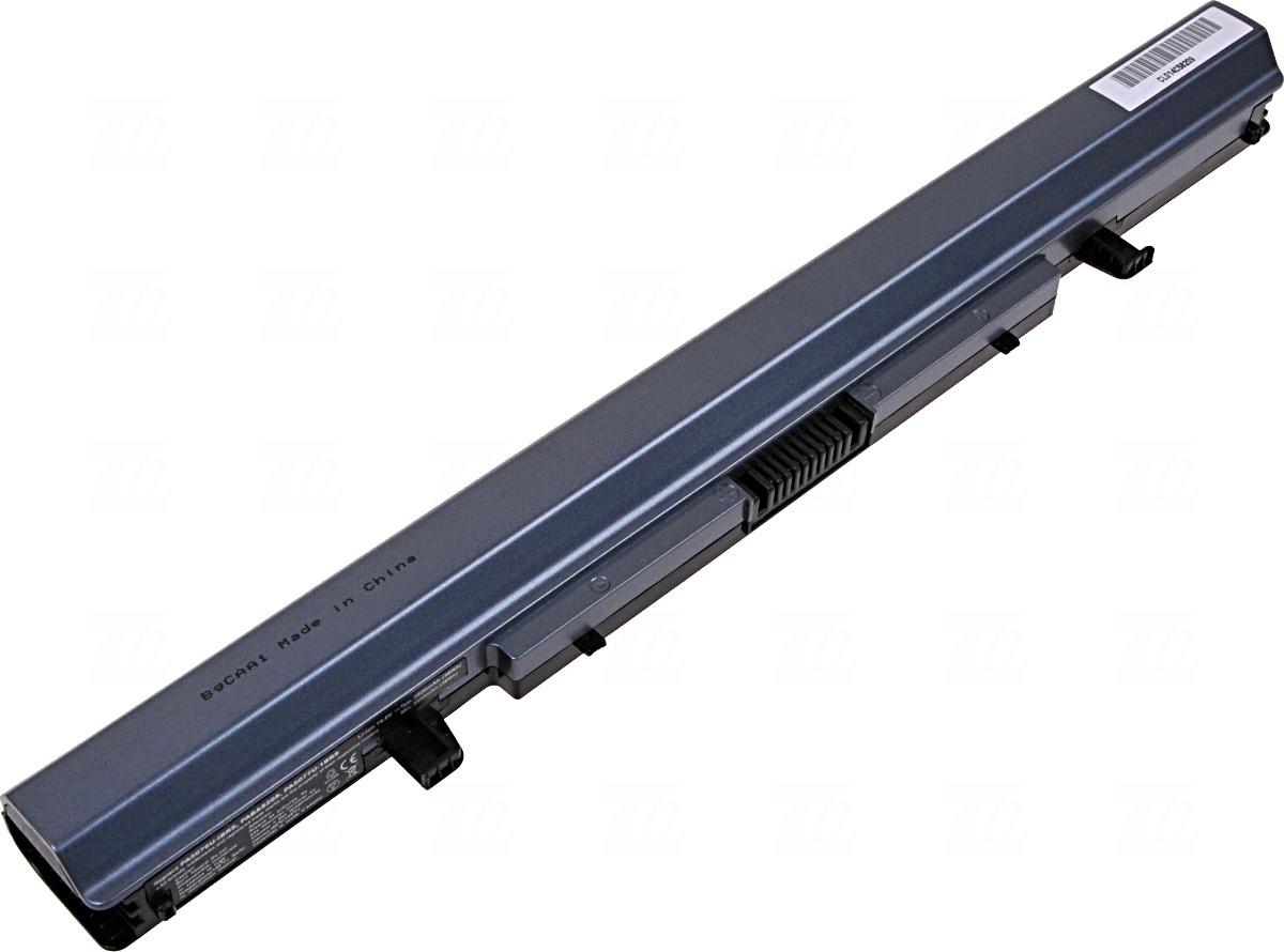 Baterie T6 power PA5076U-1BRS, PABAS268, PA5077U-1BRS, PABAS269