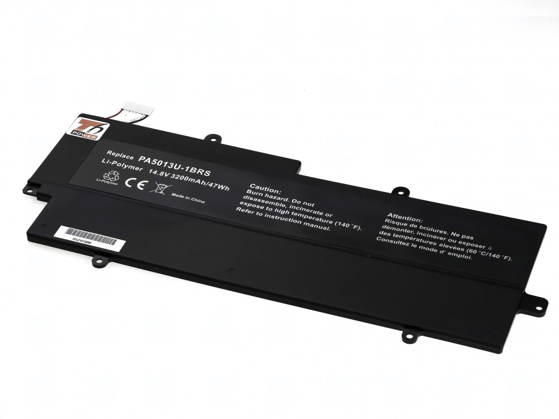 Baterie T6 power PA5013U-1BRS