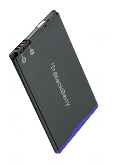 Baterie originál BlackBerry N-X1, NX1, ACC-53785-201, BAT-52961-003, bulk