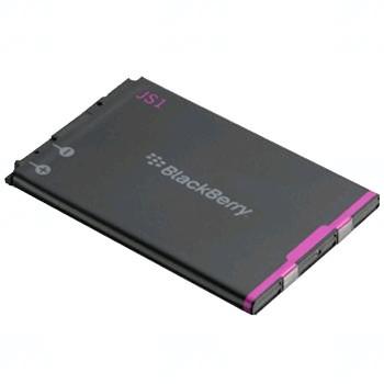 Baterie originál BlackBerry J-S1, JS1, ACC-46738-201, BAT-44582-003, bulk