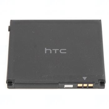 Baterie originál HTC BA S400, 35H00128-00M, BB81100, BB81200, bulk