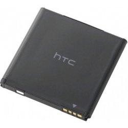 Baterie originál HTC BA S590, BG86100, BG58100, BA S560, 35H00164-00M, 35H00166-00M, BA S780, bulk