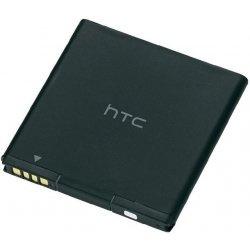 Baterie originál HTC BA S640, 35H00170-01M, BI39100m, bulk