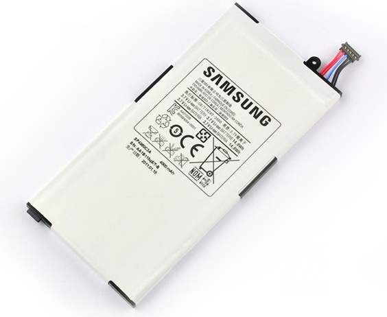 Baterie originál Samsung SP4960C3A, AA1ZA18BS/T-B, AA31D26, bulk