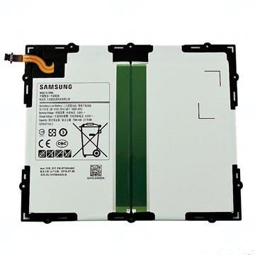 Baterie originál Samsung EB-BT585ABE, EB-BT585ABA, 7300mAh, 27,7Wh, bulk