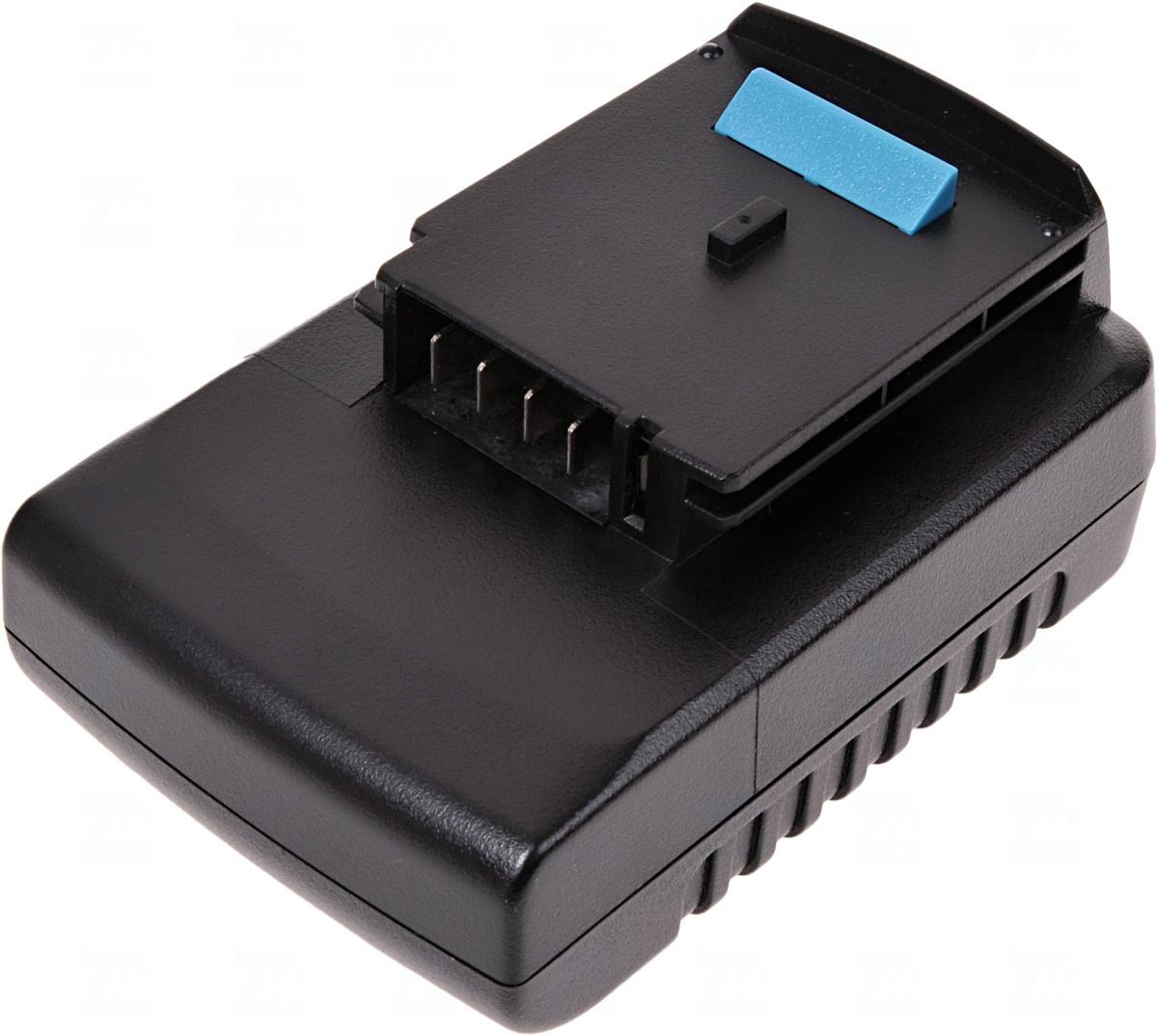 Baterie T6 power A1518L, A1118L, LB018-OPE