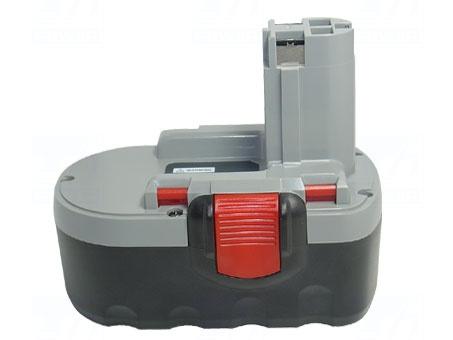Baterie T6 power BAT025, BAT180, BAT026, BAT181, BH-1824, BH-1824H, BAT031, BAT240, BAT299, B-8230, BTP1005, BH-2424, 2BAT 030 24, 2610909020