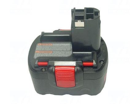 Baterie T6 power BAT045, BAT043, 2607335249, 2607335261, 2607335262, 2607335273, 2607335274, 2607335375, 25607335395, 2607335414, 2607335415