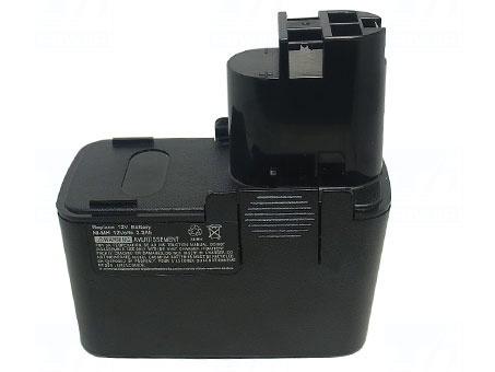 Baterie T6 power BAT011, BH1214L, BH1214N, BH1214H, 2607335090, 261091405, 2607335054, 2607335055, 2607335071, 2607335081, 2607335107, 2607335108