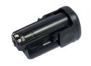 Baterie T6 power 2 607 336 863, 2 607 336 864