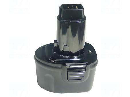 Baterie T6 power DE9085, DE9057, DW9057, B-8233, BTP1006, DE724, DE-724, Ni-MH