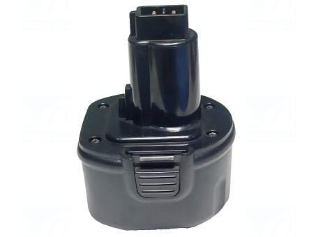 Baterie T6 power DW9061, DE9036, DE9062, DW9062, Ni-MH