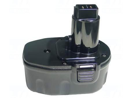 Baterie T6 power DE9038, DW9091, DE9091, DW9094, DC9091, DE9092, DE9094, DC9094, Ni-MH