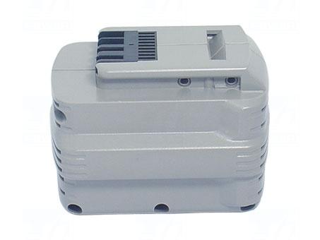 Baterie T6 power DW0240, DW0242, DE0240, DE0241, DE0243, Ni-MH