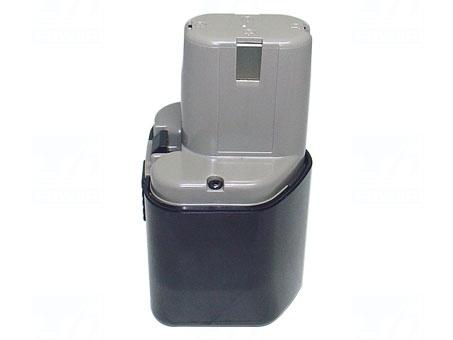 Baterie T6 power EB 12H, EB 1230H, Ni-MH
