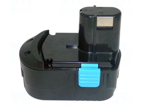 Baterie T6 power EB 1826HL, EB 1830HL, EB 1830H, EB 1812SL, EB 1812S, EB 1820L, EB 1820, EB 1824L