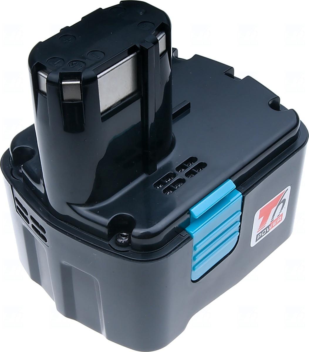 Baterie T6 power BCL 1430