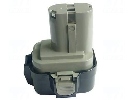 Baterie T6 power 9134, 192596-6, 9120, 9122, 9133, 9135, 192638-6, 192697-A, 193156-7, 192595-8, 193137-1, 102596-6, Ni-MH