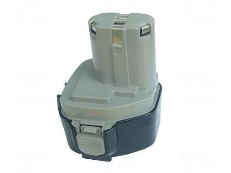 Baterie T6 power 1233, 1234, 1220, 1222, 1235, 1235F, 192597-4, 193100-4, 192598-2, 192681-5, 192698-8, B-8257, BPT1016, Ni-MH