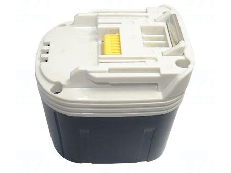 Baterie T6 power BH1220, 193346-2, BH1233, 1933462, 1933496, 193349-6, 193345-4, 193348-8, MAKSTAR 12V, Ni-MH