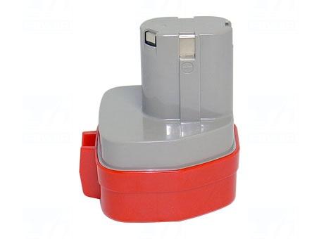 Baterie T6 power 1200, 1201, 1201A, 1202, 1202A, MK-1214, 192271-4, 192293-4, 192407-5, 192536-4, 192537-2, 632268-6, 192296-8, Ni-MH