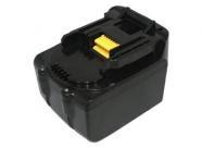 Baterie T6 power BL1430, 194066-1, 194065-3