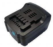 Baterie T6 power 6.25456, 6.25454, 6.25467