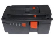Baterie T6 power 6.25489