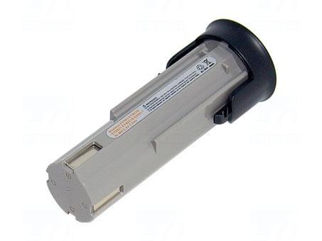 Baterie T6 power EY9021, EY9021B, EY903, EY903B, EZ9021, Ni-MH