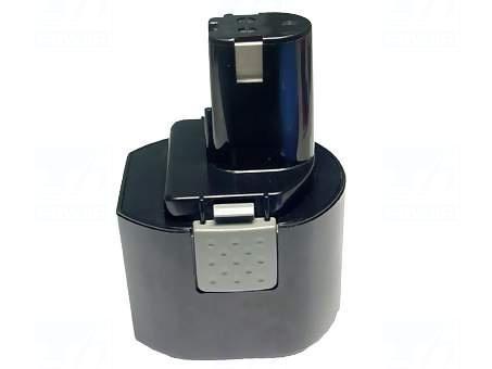 Baterie T6 power 1400669, 1400651, B-8285, 1311146, BPT1024, RY-964L, RY964, RY-964, Ni-MH