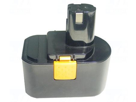Baterie T6 power 1400671, 1400144, 1400655, 1400656,  130281002, 130224010, 130224011, 4400011, 1314702, B-8287, BPT1026, RY-1444