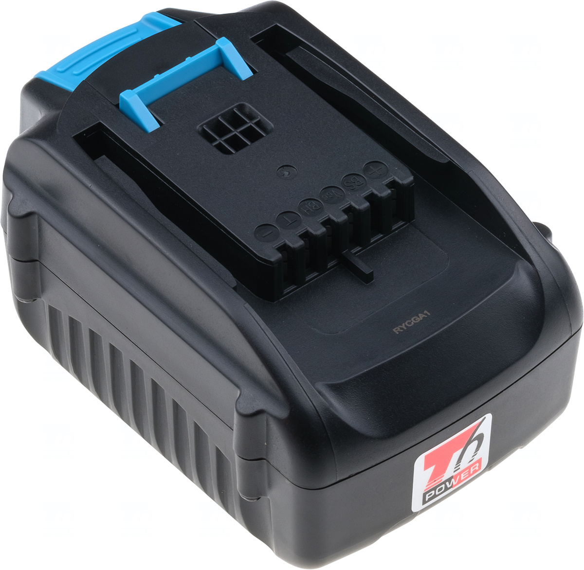 Baterie T6 power WA3580